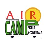 Air Camp Sicilia Occidentale
