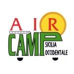 Air Camp Sicilia Occidentale