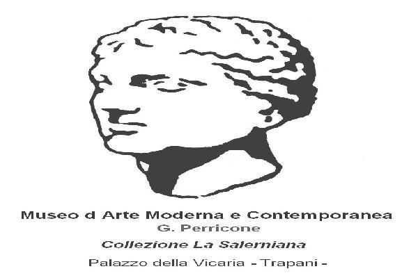 MUSEO D'ARTE MODERNA E CONTEMPORANEA G. PERRICONE – COLLEZIONE LA SALERNIANA