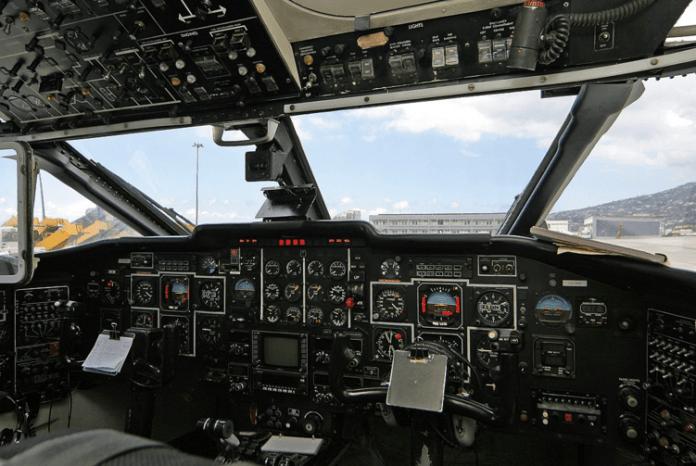 short_360_3 - Air Cargo Carriers