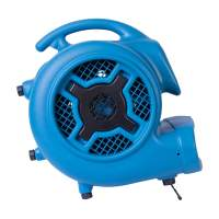 Carpet Drying Fan Menards | Taraba Home Review