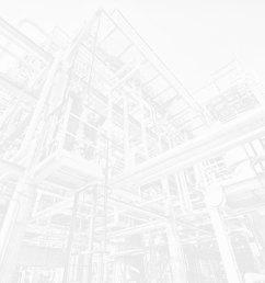 industrial [ 1900 x 1316 Pixel ]