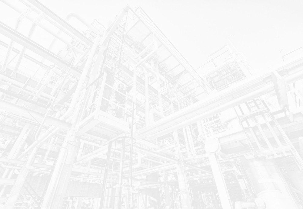 medium resolution of industrial