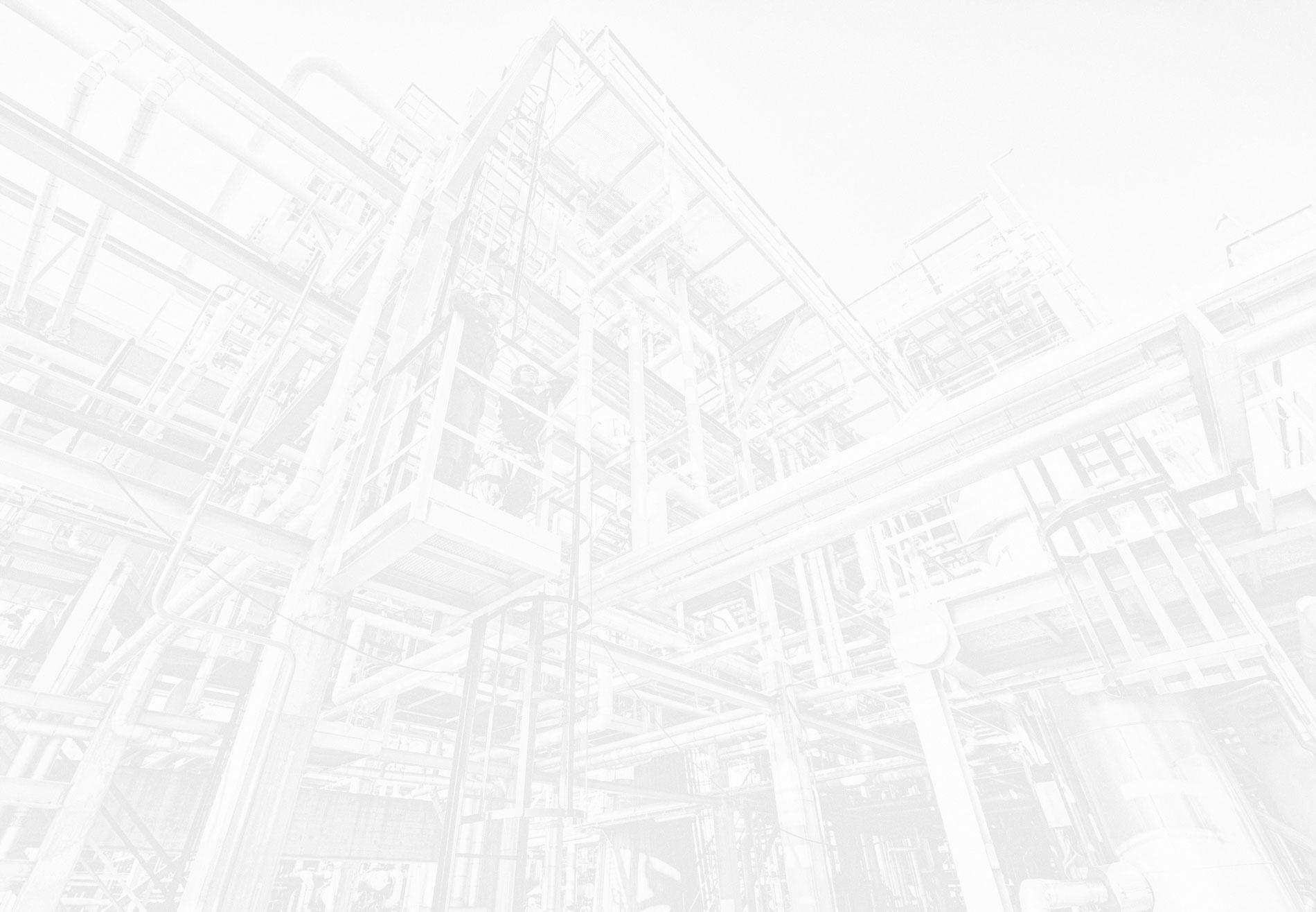 hight resolution of industrial