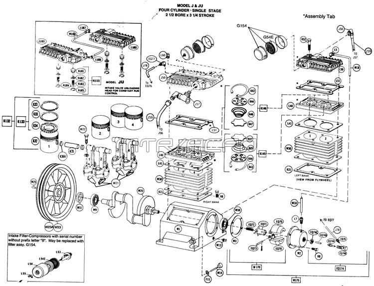 Brute Snowblower User Manual download free software