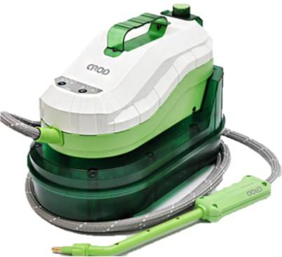 CROD SSHPCS-500 蒸汽清洗機 – 英光冷凍空調器材有限公司