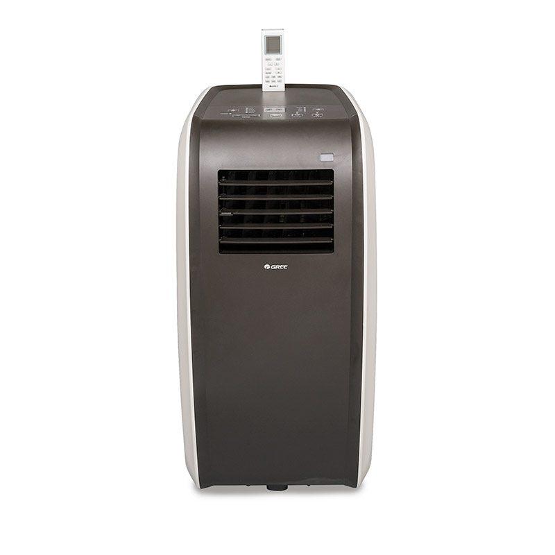 Home Air Conditioning Btu Calculator