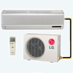 Split System Air Conditioner Wiring Diagram 98 Jeep Tj | Brisbane Conditioning & Installation