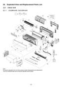 Panasonic CS E9RKUAW Manual Downloads