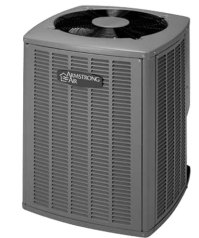 Home Air Conditioner Furnace Armstrong Air Conditioner ...