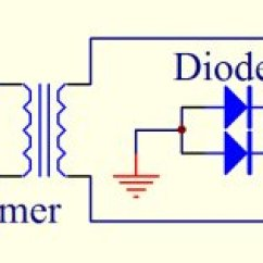 Split Ac Wiring Diagram Hd Acme Transformer Buck Boost Diagrams Airconditioner Control Troubleshooting Guide