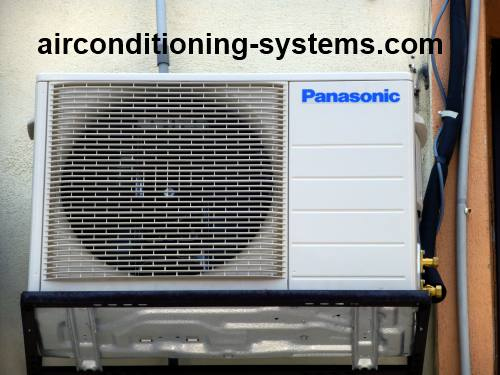 typical wiring diagram of a house 2006 f150 starter air conditioner brands