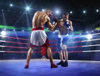 Trane vs Lennox  Side by Side Comparison