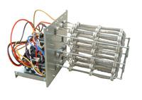nordyne heat pump parts diagram shovelhead chopper wiring air conditioning heating source: home page