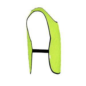 overhead vest (3)