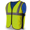 safety vest lime2
