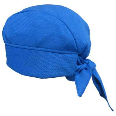 skull cap blue5