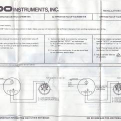 Vdo Voltmeter Gauge Wiring Diagram 2002 Jeep Grand Cherokee Stereo Fuel