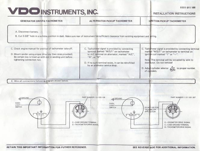 vdo fuel gauge wiring instructions wiring diagrams fuel by type instruments displays and cers vdo vdo performance instruments troubleshooting teleflex water temperature gauges source