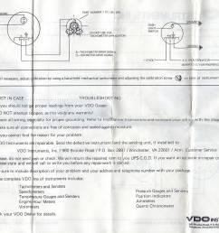 vdo extreme tach wiring diagram vdo discover your wiring diagram vdo extreme tachometer wiring diagram [ 1501 x 1143 Pixel ]