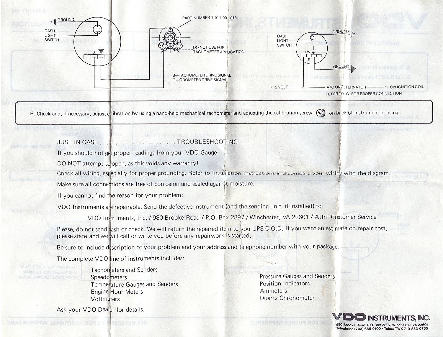 hight resolution of vdo extreme tach wiring diagram vdo discover your wiring diagram vdo extreme tachometer wiring diagram