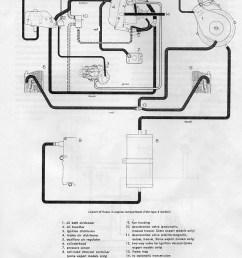 porsche 914 type iv engine diagram wiring diagram centre porsche 914 type iv engine diagram wiring [ 888 x 1211 Pixel ]