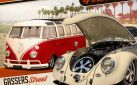 HangarZ Aircooled Community meeting 4