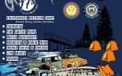 Madiun Volkswagen Club 17th Anniversary Weekend Camp 2017