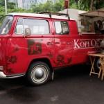 minggu volkswagen 4 - air cooled syndicate - 7406