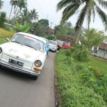 jambore nasional volkswagen indonesia 48 - aircooled syndicate 00048