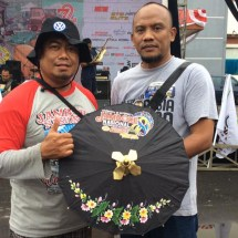 jambore nasional volkswagen indonesia 48 - aircooled syndicate 00049