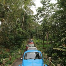 jambore nasional volkswagen indonesia 48 - aircooled syndicate 00051