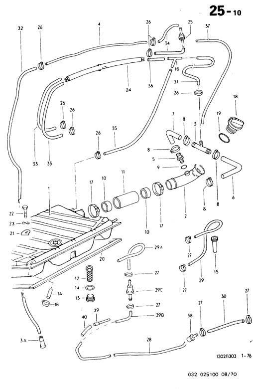 Pm 1500 Wiring Diagram Wiring Diagram Schema