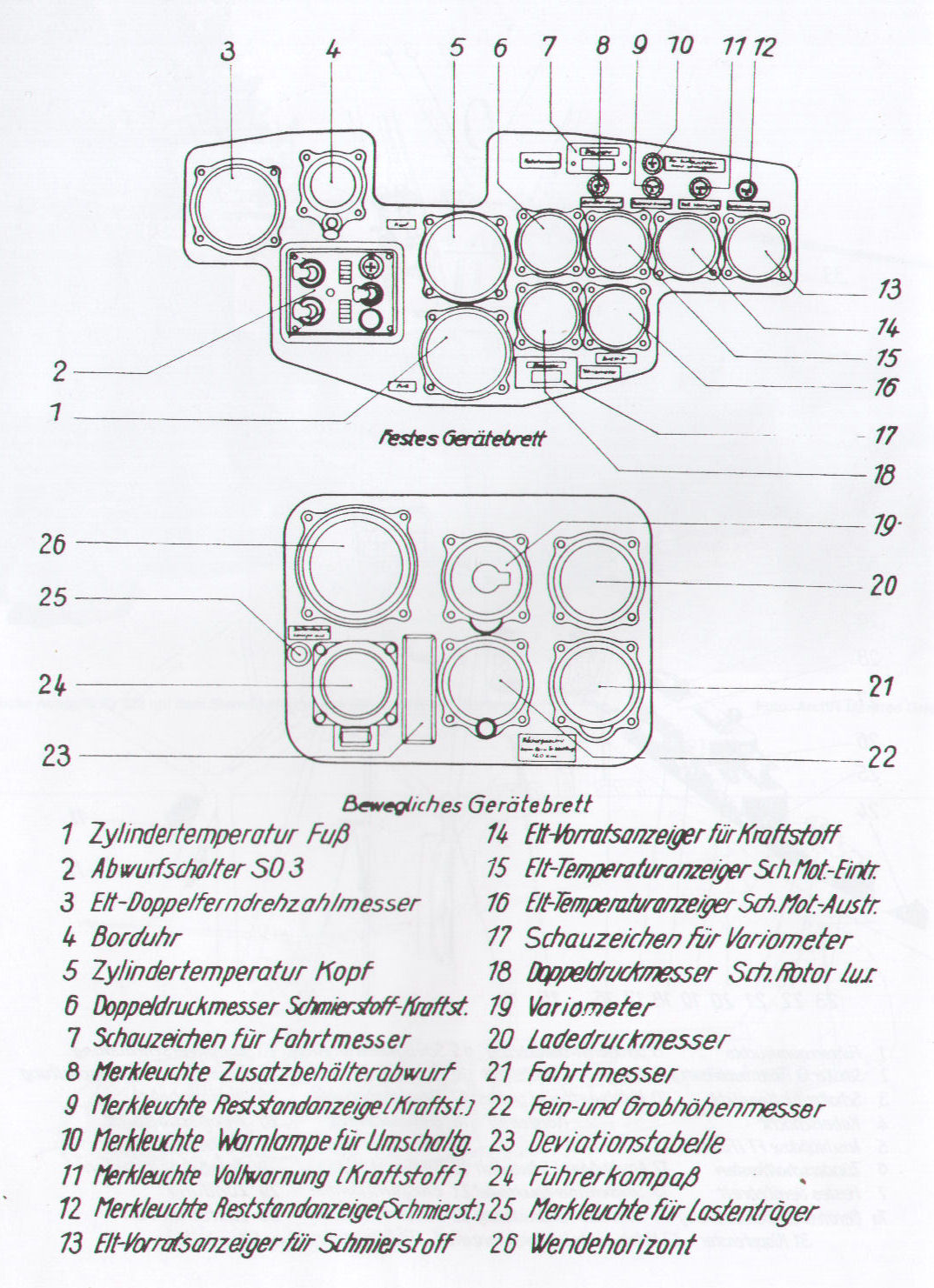 cessna 172 generator wiring diagram 2008 ford fusion fuse somurich