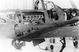 P-39 Airacobra - history. photos. specification of the P-39 Airacobra