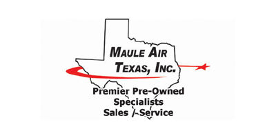 1974 Piper PA-25-235 #N9560P Aircraft for Sale