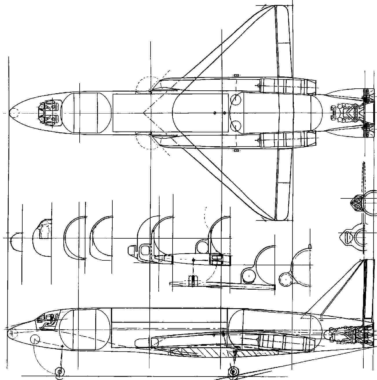 http://www.aircraftdesign.com/p54-3flp.jpg Pioneer