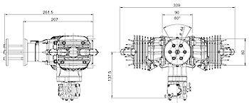 3W-210xiB2F-TS