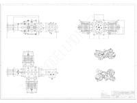 3W-275xiB2 Comp 3W-275xiB2 3W 21 : Competition : Aircraft