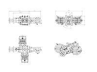 3W-275xiB2-TS