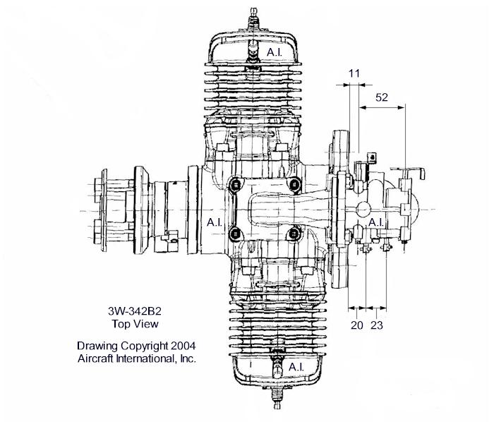 3W-342iB2-TS