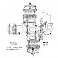 3W-342iB2-TS Comp 3W-342iB2-TS 3W 23 : Competition