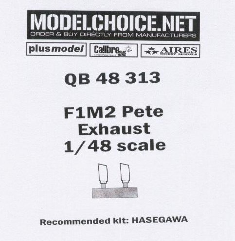 Ezgo Battery Cable Wiring Diagram, Ezgo, Get Free Image
