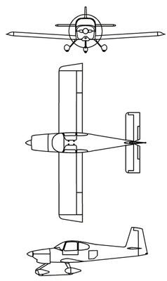 Six Engine Airplane Six Engine Aircraft Wiring Diagram