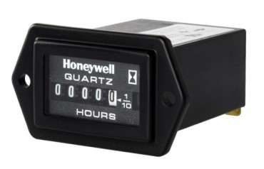 HONEYWELL HOBBS HOUR METER 85094 From Aircraft Spruce