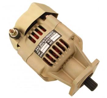 07 06771 2015?resize\=351%2C320 jasco j12m20sp wiring diagram,j \u2022 indy500 co Basic Electrical Wiring Diagrams at reclaimingppi.co