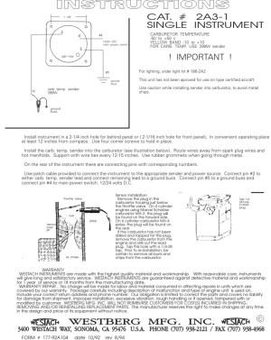 Wiring Diagram (PDF)