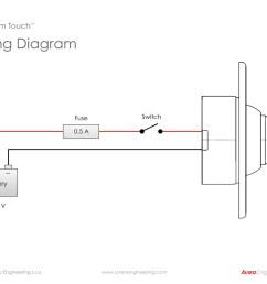 wiring diagram jpg  [ 1684 x 1190 Pixel ]