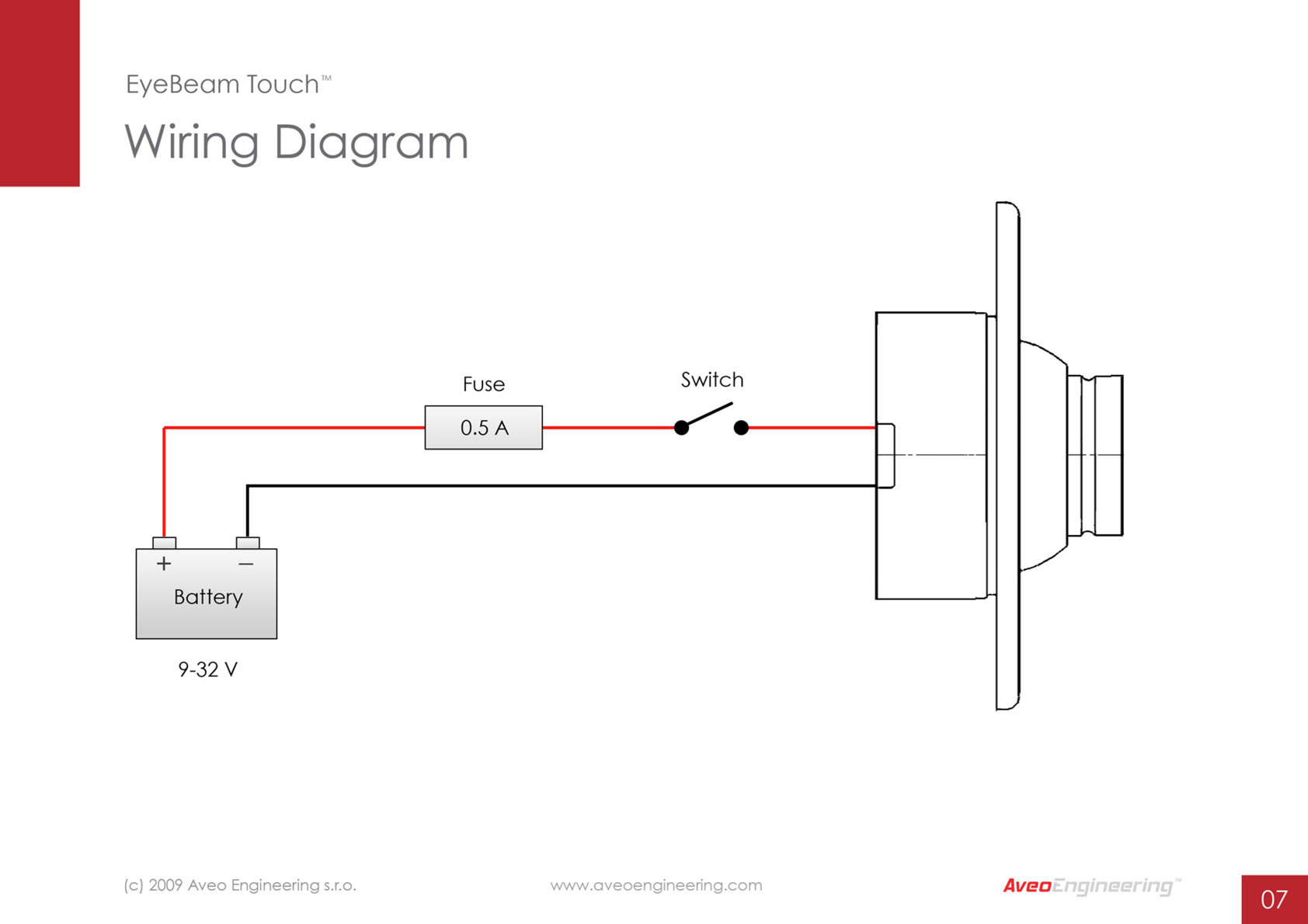 hight resolution of wiring diagram jpg