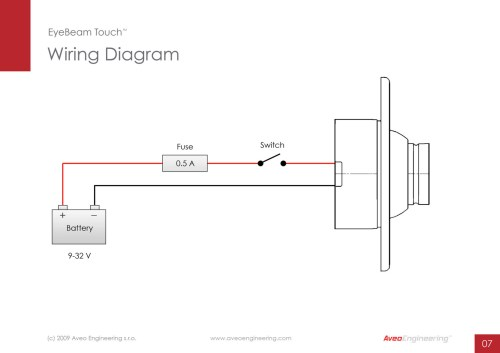 small resolution of wiring diagram jpg